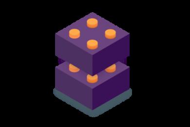 Топ-5 шаблонов проектирования в Swift для разработки приложений на iOS