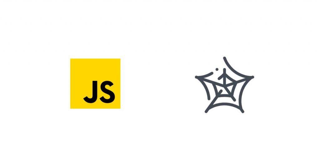 javascript web scraping