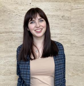 Екатерина Цатурян , основательница маркетплейса MOODua