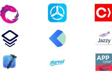Лучшие инструменты для разработки на iOS