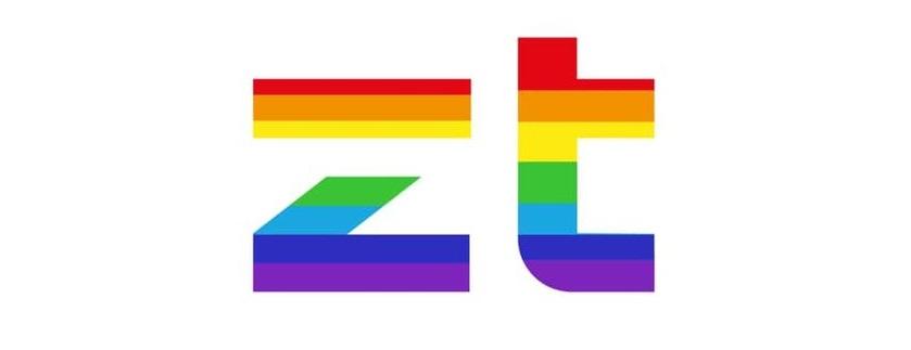 Обновленное лого Zoolatech