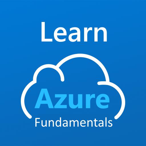 Learn Azure Fundamentals