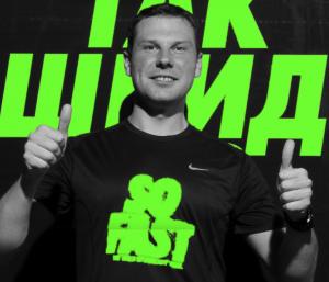 Максим Ищенко, разработчик What to Watch