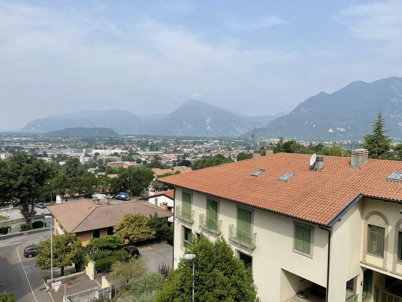 Италия. Фото автора