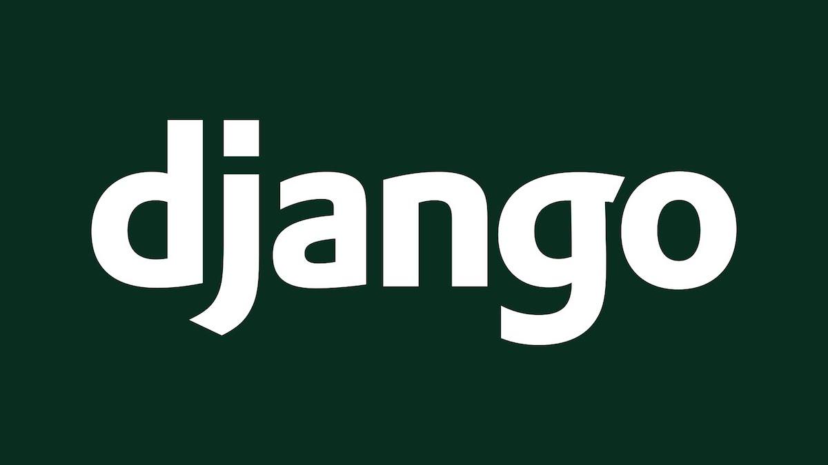 Django — один из самых популярных фреймворков