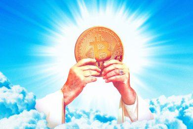 Хотите разобраться в криптовалютах и блокчейне? Топ-5 книг, которые в этом помогут