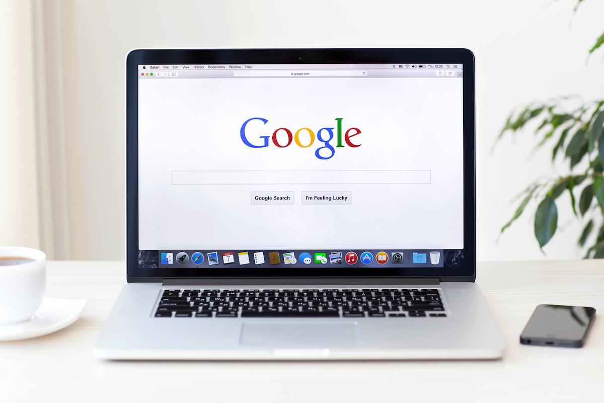 Культ «Корпорации добра»: как я строю бесплатную систему кол-трекинга на Google Apps Script