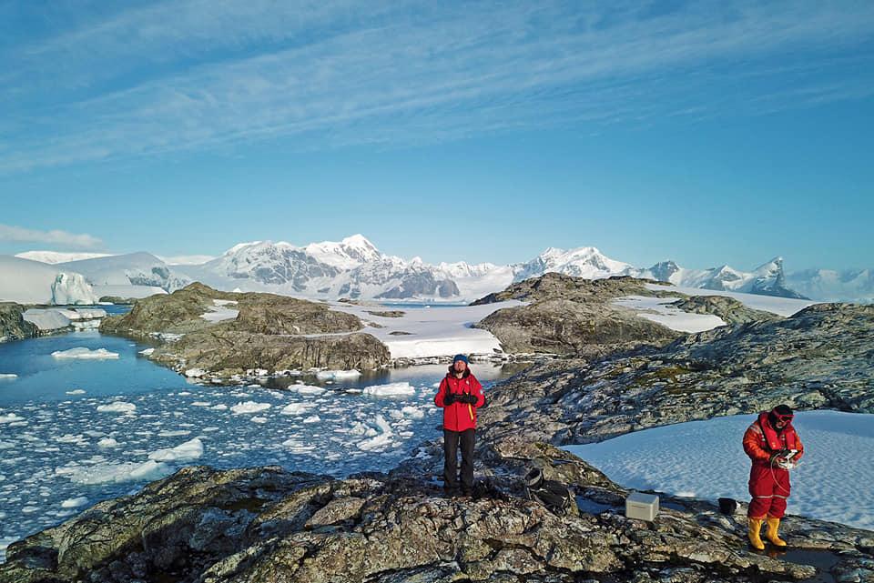 Фото — национальный антарктический научный центр_2