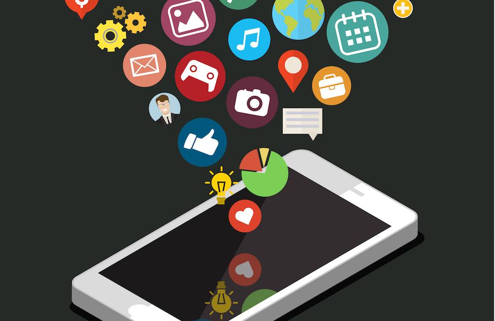 Есть не только Google и Microsoft: топ-14 инструментов для разработчика мобильных приложений