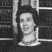 Рут Тейтельбаум