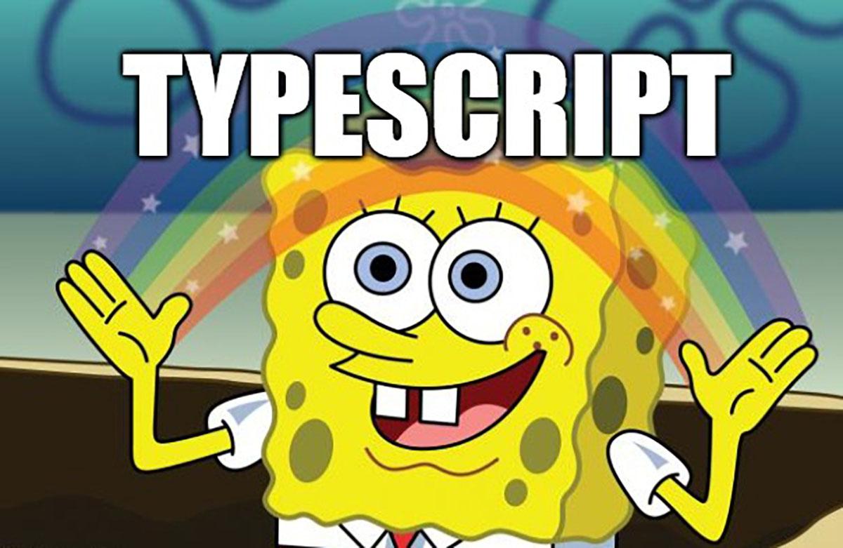 TypeScript в роли «стартового наркотика»: как Microsoft наложила лапу на open source, попутно убив JavaScript