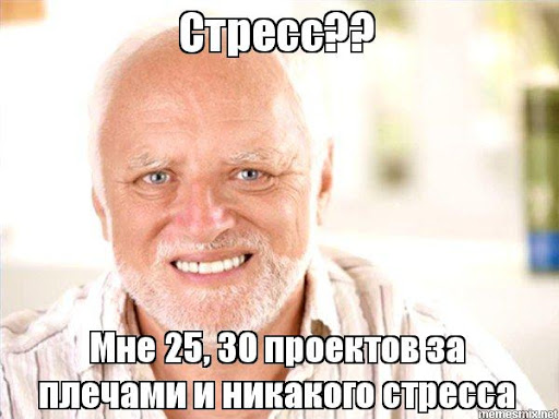 memesmix.net