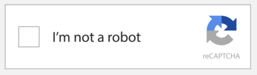 Новая версия капчи от Google