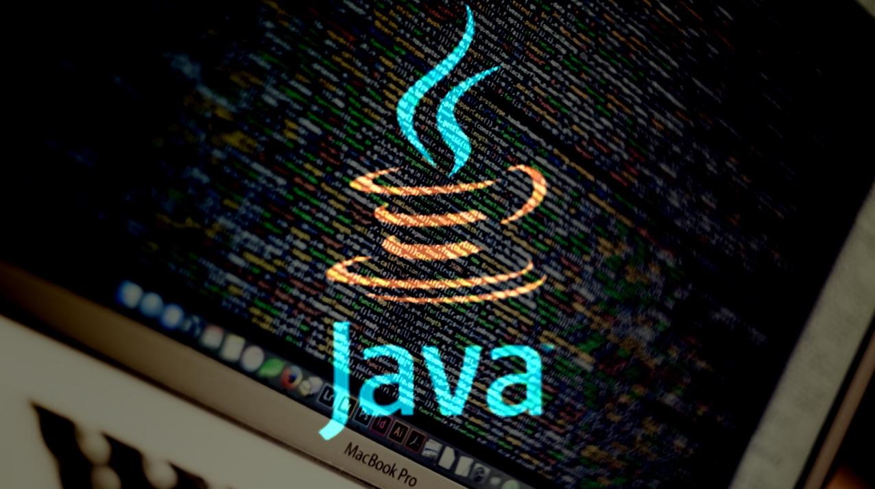 Коллекционер хорошего кода: что нужно знать о Java Collections Framework