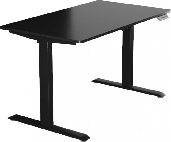 E-Table Universal