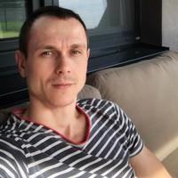 Engineering Manager компанії Pure Storage Сергій Ботулінський