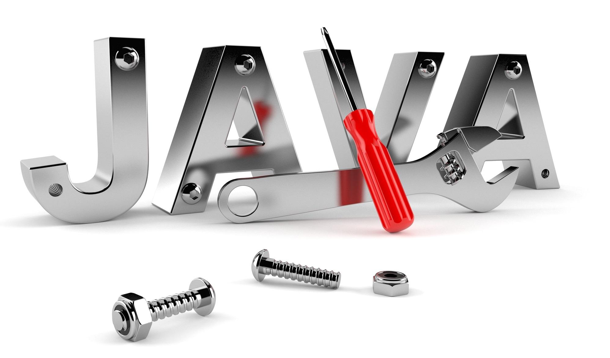 20 лучших Java-инструментов от специалиста из Oracle