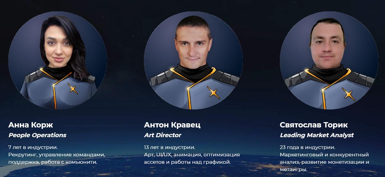 Команда проекта_2
