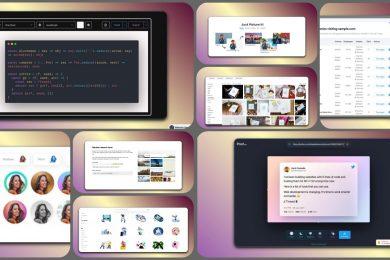 +100 к продуктивности: 16 удобных инструментов для веб-разработчика