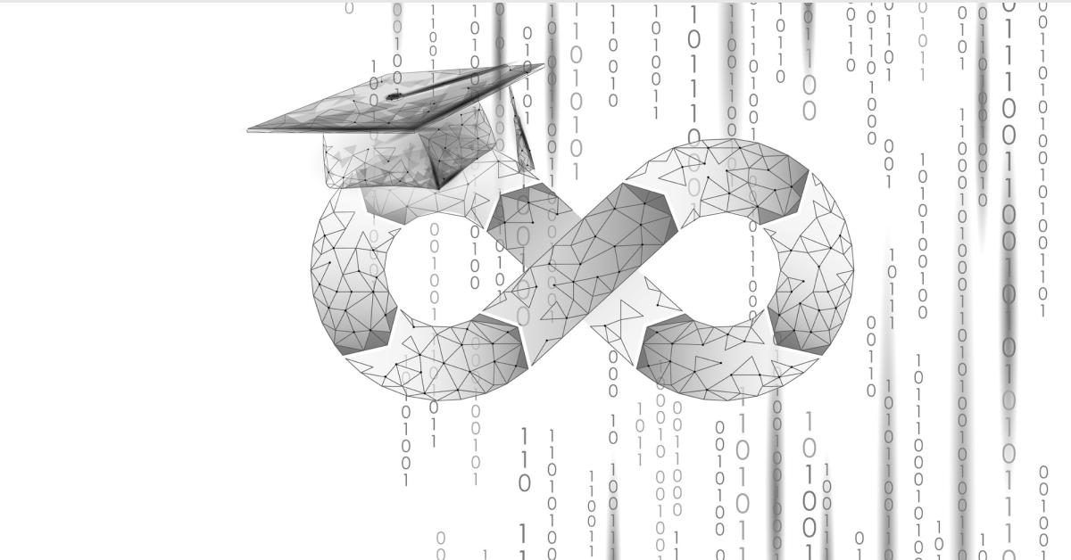 Платные курсы — потеря времени и денег? Сколько айтишники готовы платить за обучение
