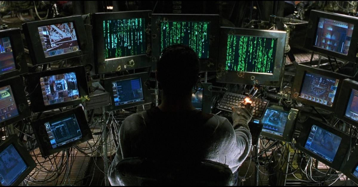 Второй монитор убьет вашу продуктивность: разработчик рассказал, почему отказался от дополнительных экранов