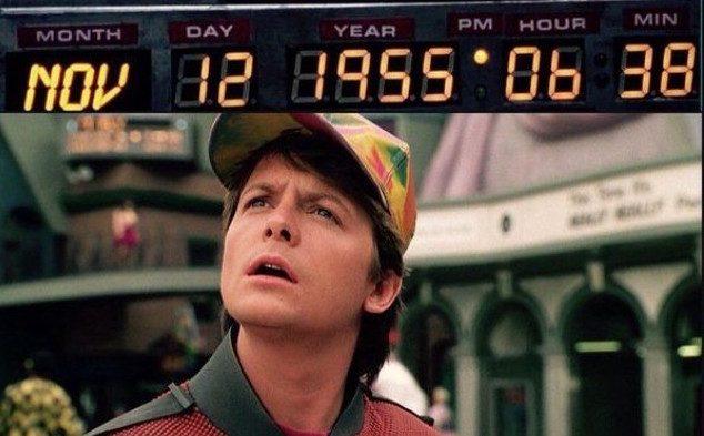 Модуль datetime в Python: как работать с датой и временем