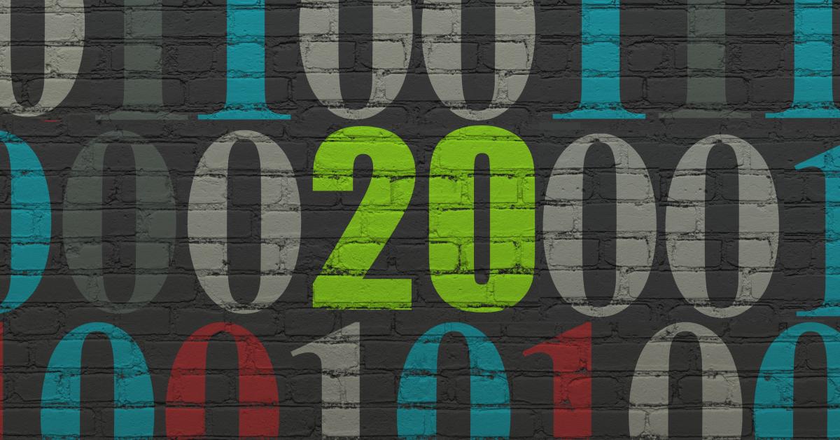 «Любая система — это отстой, смиритесь с этим»: 20 мудрых советов от разработчика с 20-летним стажем