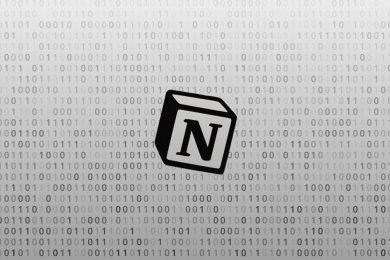 Notion для разработчика: советы по использованию сервиса