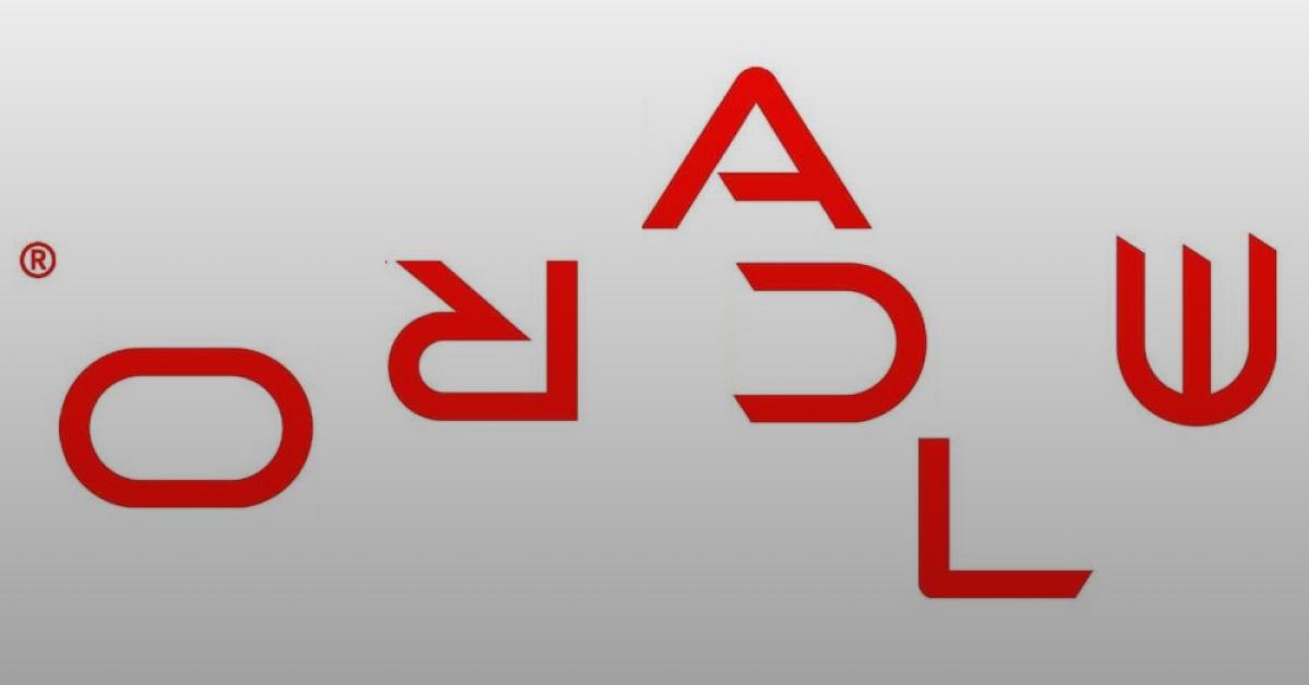 «Чистое зло»: разработчик перечислил недостатки Oracle SQL